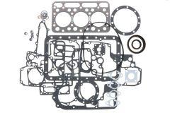 Komplette Dichtungssatz D1503, 91-3, L2900, L3000, L3010, L3130, L3200, L3410, U35, R426  Tym T330