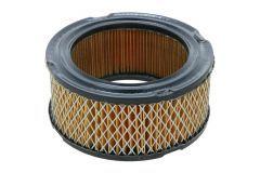 Luftfilter Yanmar YM135, YM155, YM1100, YM1110, YM1300