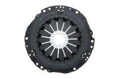 Kubota Kupplungs-Druckplatte L2201, L1802, L2002, L2202, L2402, L245, SATURN X20, X24
