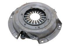 Mitsubishi Kupplungs-Druckplatte D, MT, S, Satoh, VST, Eurotrac, Case IH