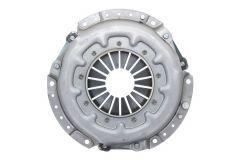 Kupplungs-Druckplatte Kubota L2800DT & HST, L2800F, L3400DT & HST