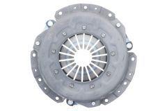 Kupplungs-Druckplatte Hinomoto N249, N279, E322, E344