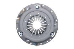 Kupplungs-Druckplatte Kubota L30, L35, L2850, L2950, L3450, L3650