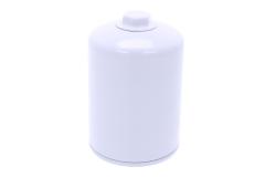 Filter für hydrauliköl Mitsubishi, Bobcat, Kioti, Kubota, Takeuchi