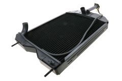 Kühler Massey Ferguson 550