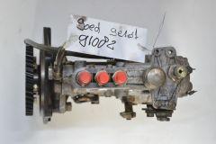 Einspritzpumpe Iseki E3AF1