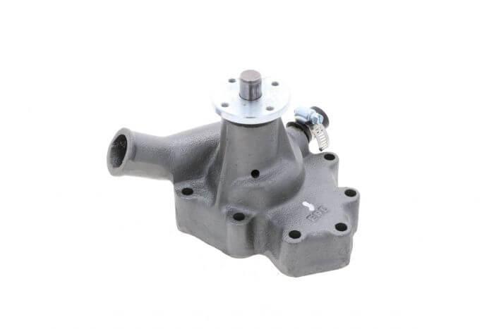Waterpompen_2