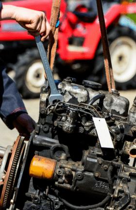 Fabelhaft Europas größte Traktor Ersatzteile Anbieter - TracPartz @NE_56